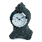Horlogerie Frederic Cloutier Tictactech - Horloges et pendules - 418-882-6745