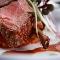 Restaurant L'Entr-Amis - Restaurants - 819-346-5227