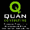Quan Corporation - Advertising Agencies - 780-882-6554