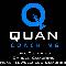 Quan Corporation - Advertising Agencies - 780-882-6554