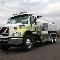 Héloc Ltée - Concessionnaires de camions - 450-759-4833