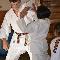 Academy of Martial Arts Tankyushin - Martial Arts Lessons & Schools - 613-738-4483