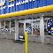Napa Autopro - Auto Repair Garages - 250-561-1600
