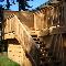 Acorn Home Services Ltd - Decks - 250-591-7474