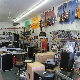 Guitars -N- Stuff - Musical Instrument Stores - 250-782-3677