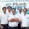 Plumb Perfect - Plumbers & Plumbing Contractors - 519-942-9300