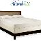 The Mattress & Sleep Co Inc - Mattresses & Box Springs - 403-264-3200