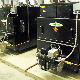 Canuck Mechanical Ltd - Plumbers & Plumbing Contractors - 250-564-4567