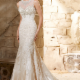 Best For Bride - Bridal Shops - 416-233-3393