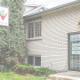 Voir le profil de Clinique Vétérinaire Guinard - Rive-Sud