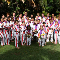 Purple Dragon Academy - Kitsilano Branch - Martial Arts Lessons & Schools - 604-737-2929