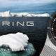 Bijouterie Rino Martin - Réparation de montres - 506-735-5295