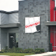 Fenergic Inc - Portes et fenêtres - 514-842-1515