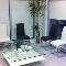 Clinique Podiatrique Kirkland - Podiatres - 514-505-3977