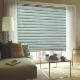 Custom Blinds By Design - Window Shade & Blind Stores - 780-998-4646