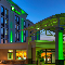 Holiday Inn Hotels - Hotels - 204-775-5055