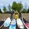 Jenda Paddlesports - Kayaks & Canoes - 613-826-0922