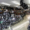 Norkam Lock & Cycle - Bicycle Stores - 250-376-7822