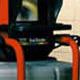 Always Plumbing & Heating - Plumbers & Plumbing Contractors - 780-570-1840