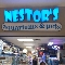 Nestor's Aquariums & Pets - Aquariums & Supplies - 204-774-9322