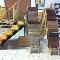 Bois SD Malo - Revêtements de planchers - 450-670-4040