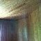 Bois SD Malo - Matériaux de construction - 450-670-4040