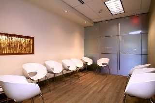Pacific Centre For Reproductive Medicine Inc - Photo 1