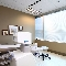 Pacific Centre For Reproductive Medicine Inc - Photo 2