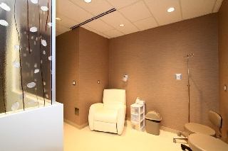Pacific Centre For Reproductive Medicine Inc - Photo 4