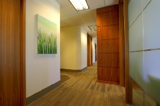 Pacific Centre For Reproductive Medicine Inc - Photo 7