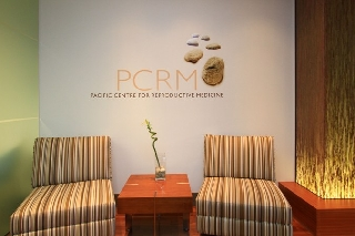 Pacific Centre For Reproductive Medicine Inc - Photo 9