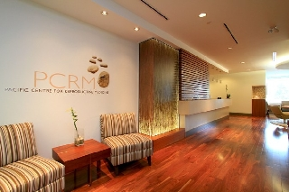 Pacific Centre For Reproductive Medicine Inc - Photo 10
