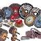 Bertrand supplies - Accessoires et pièces d'autos neuves - 613-675-4627