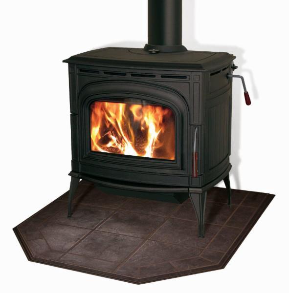 Fireplace Stove World Ltd Edmonton Ab 16503 Stony