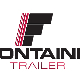 Transport Trailer Sales Inc - Trailer Renting, Leasing & Sales - 905-875-1203