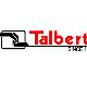 Transport Trailer Sales Inc - Trailer Renting, Leasing & Sales - 905-875-1203