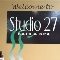 Studio 27 Hair Design - Hairdressers & Beauty Salons - 204-237-7676