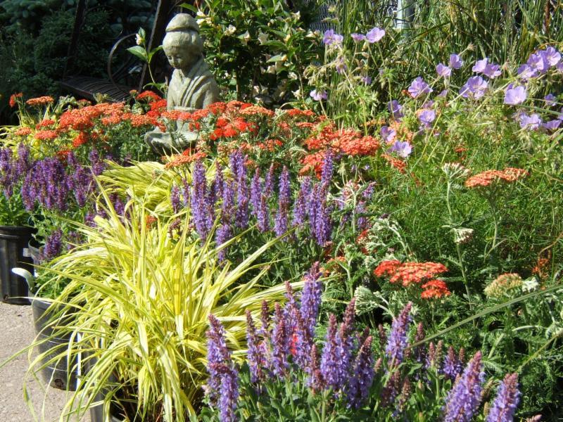 Gauthier Fleurs et Jardins - Photo 2
