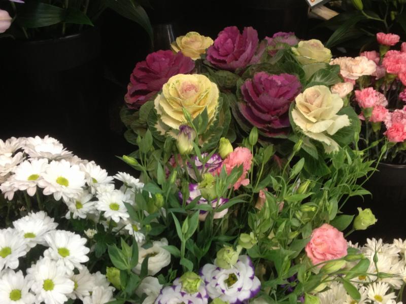 Gauthier Fleurs et Jardins - Photo 5