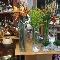 Gauthier Fleurs et Jardins - Fleuristes et magasins de fleurs - 819-375-4813