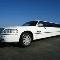 VIP Limousine Service KW Ltd - Limousine Service - 519-221-5466