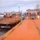 Transport & Remorquage MADRIC - Services de transport - 819-383-9565