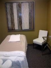Bedford-Sackville Physiotherapy Clinic Inc - Photo 5