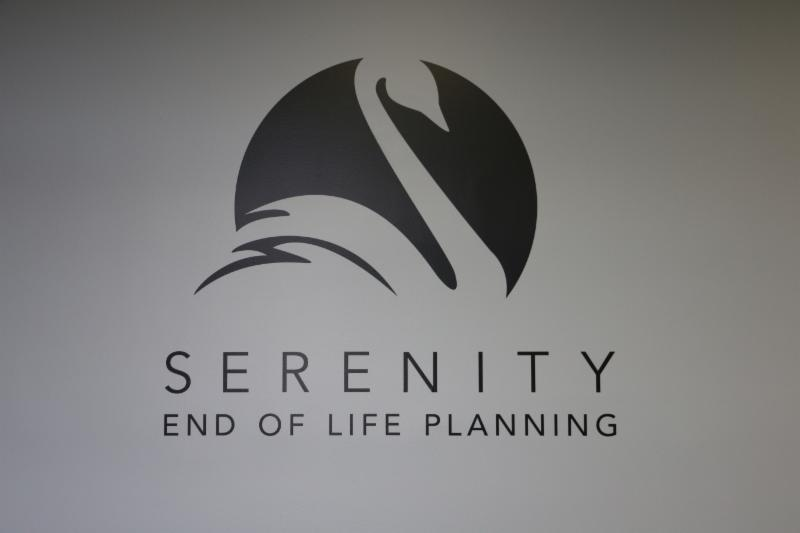Serenity Funeral Service - Photo 11