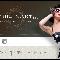Sophie Martel styliste vestimentaire - Conseillers en image - 819-360-8339