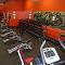 Centre Multi-Sports - Salles et cours de boxe - 418-732-5301