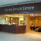 Altima Erin Mills Dental Centre - Dentists - 905-569-6647