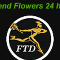 Flowers For Canada - Florists & Flower Shops - 604-882-7673