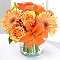 Flowers For Canada - Artificial Flower & Plant Arrangements - 604-882-7673