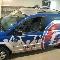 Grafix Art - Peinture et lettrage de camions - 450-504-8111